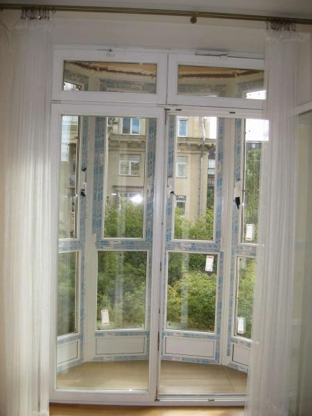 Ремонт,отделка,утепление балконов и лоджий, липецк.