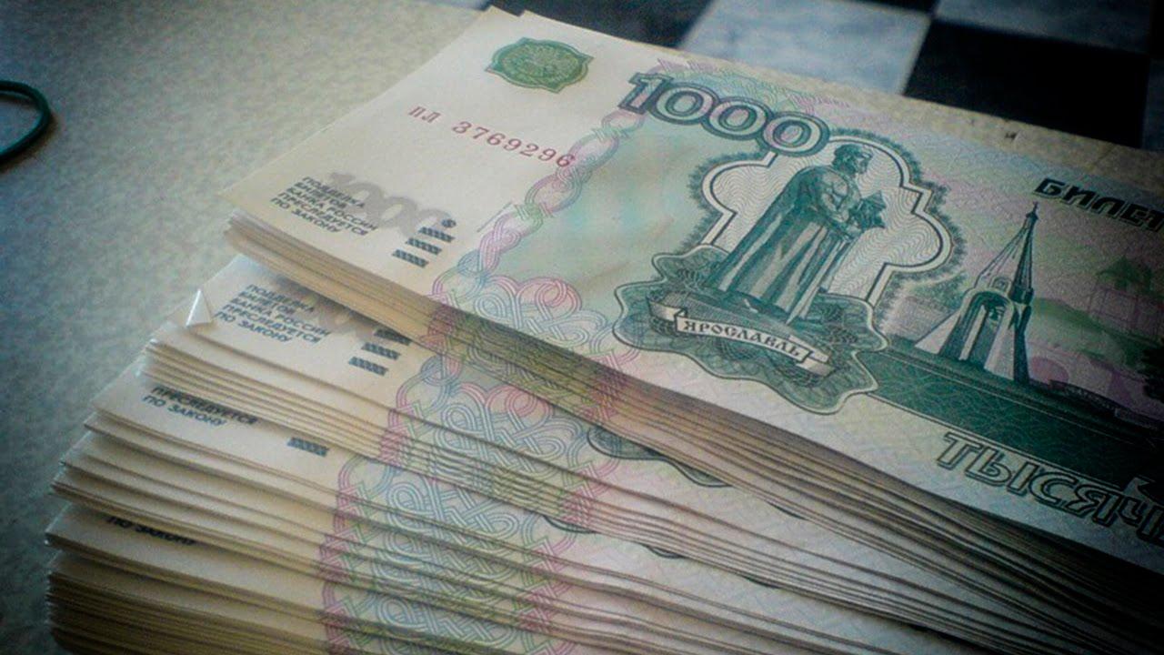 Хочу квартиру в москве денег нет что делать