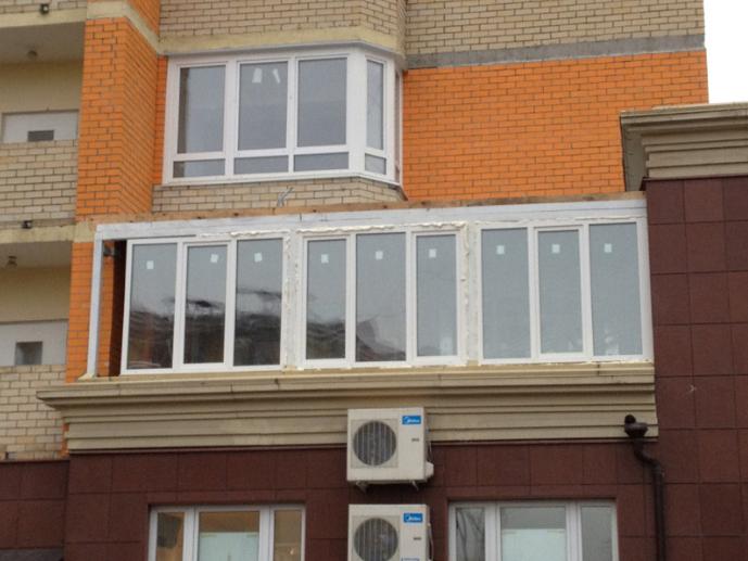 Недорогие пластиковые окна от производителя